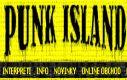 punkisland