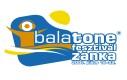 Balatone fesztivál