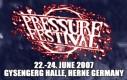 Pressure Fest