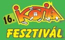 KOTTA Fesztivál
