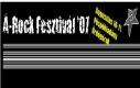 Á-Rock Fesztivál
