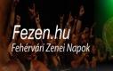 Fehérvári Zenei Napok